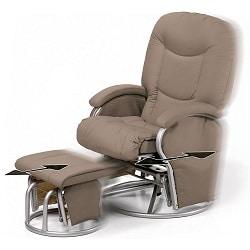 comprar silla para amamantar precio