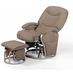 silla mecedora para amamantar barata